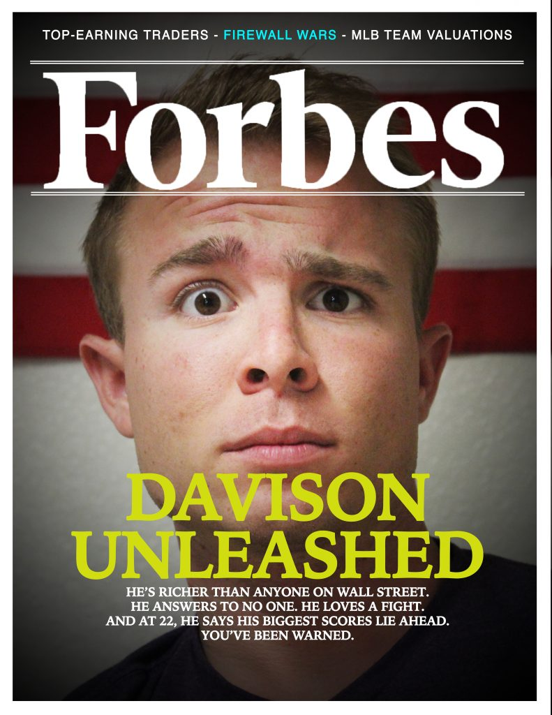Chris-Forbes-Cover