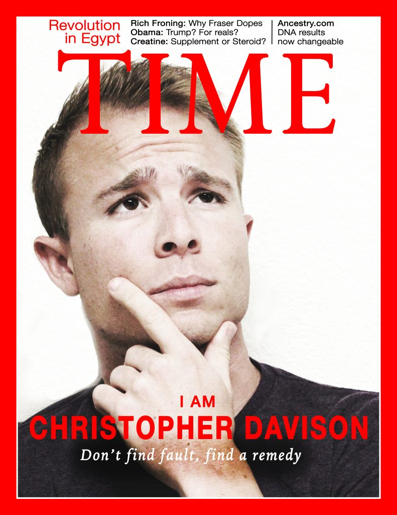 Chris-Time-Cover