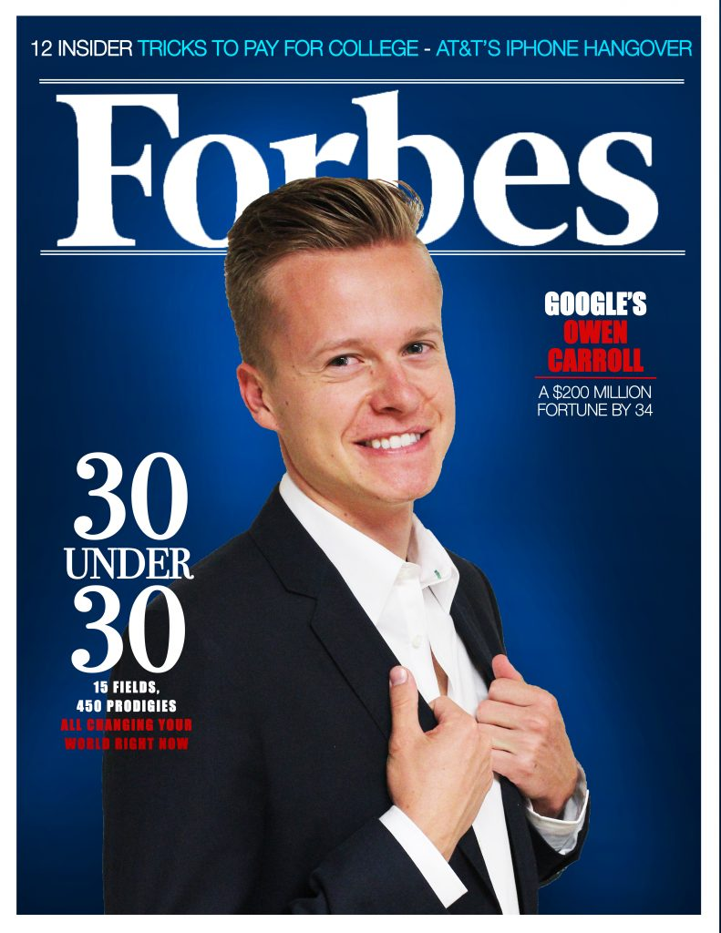 Owen-Forbes-Cover